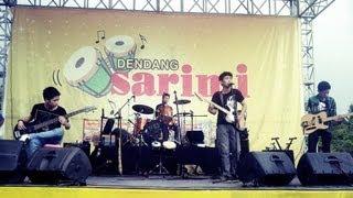 TFB3 BAND - Kembali | Lagu Terbaru 2014 (Indonesia)