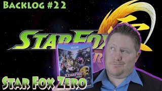 Star Fox Zero - Are the controls really that bad?