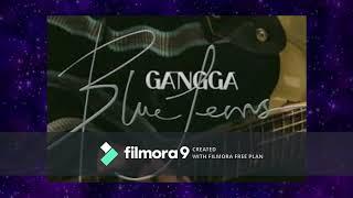 Download Blue Jeans - Gangga 1 Jam 1 Hour