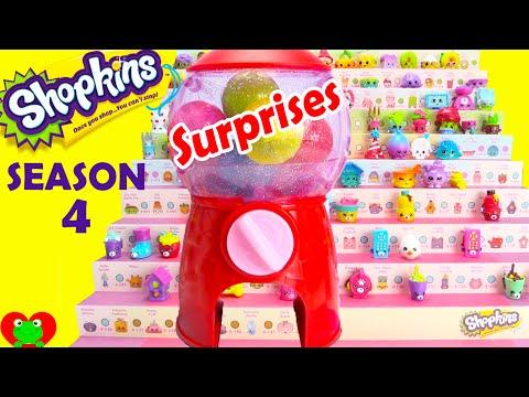 meet the shopkins season 4