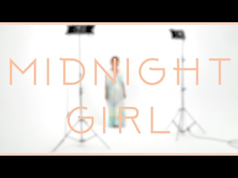 BEAR'S TOWERS - Midnight Girl