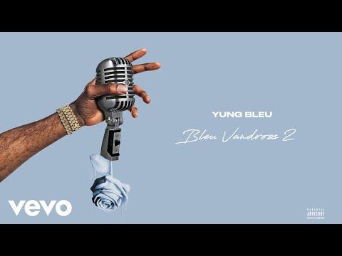 Yung Bleu - Energizer (Official Audio)