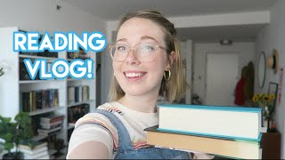 reading-vlog-reading-a-hyped-booktube-book-almost-600-pages-read