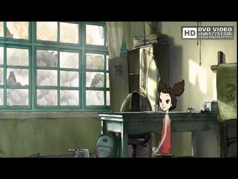 Мадагаскар (2005) смотреть мультфильм онлайн бесплатно в