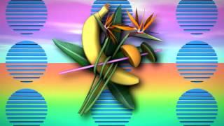 Pnau - Chameleon (L D R U Remix)