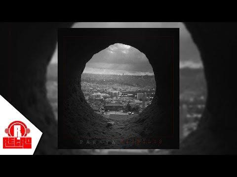 Par'ya - Kaleydoskoplar (Official Audio)