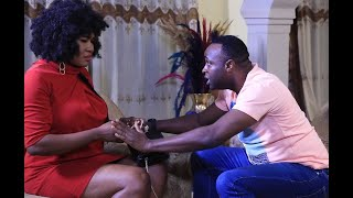 HOSTEL BABES - 2019 Latest Yoruba Blockbuster Movie starring Femi Adebayo