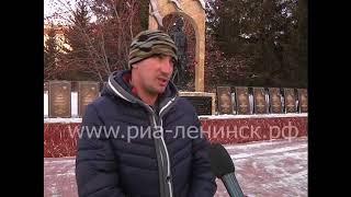 23 года с начала Чеченской войны