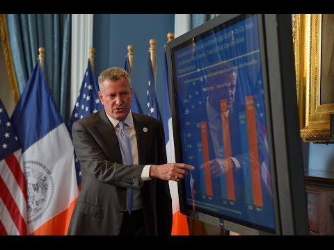 mayor-de-blasio-presents-fiscal-year-2015-executive-budget