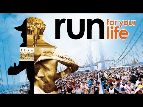 run-for-your-life-(trailer)