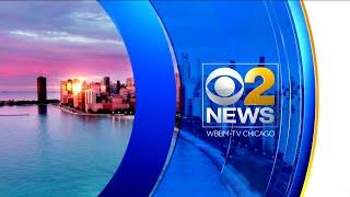 CBS 2 Top Headlines PM (05-22-19)