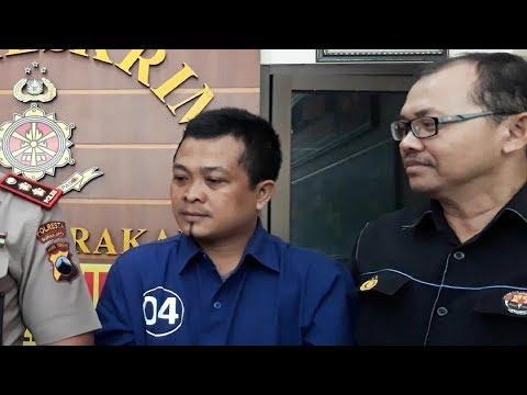 Terungkap Motif Petugas Keamanan Karaoke Hajar Pengunjung hingga Korban Harus Operasi Tulang