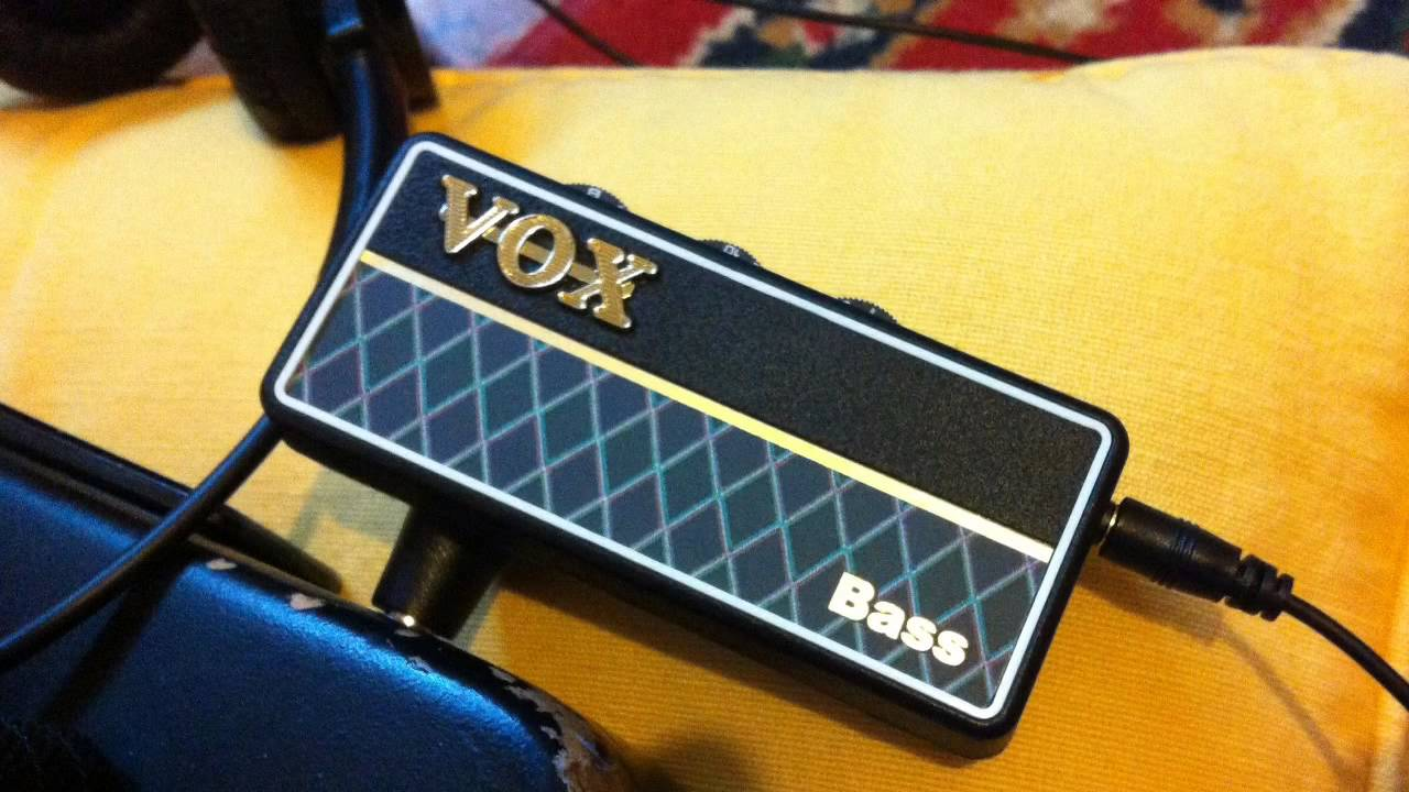Vox Nov