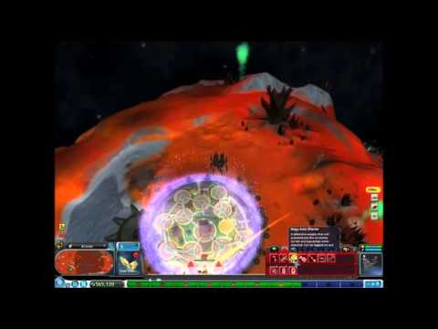 Spore Episode 9! Tons of Cash and Wars!