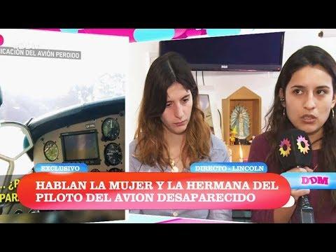 El diario de Mariana - Programa 04/08/17