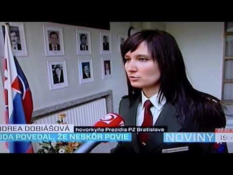 Deaflympics Slovakia 30