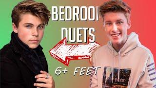 Download lagu 10,000 Hours - Dan & Shay, Justin Bieber (Bedroom Duets)