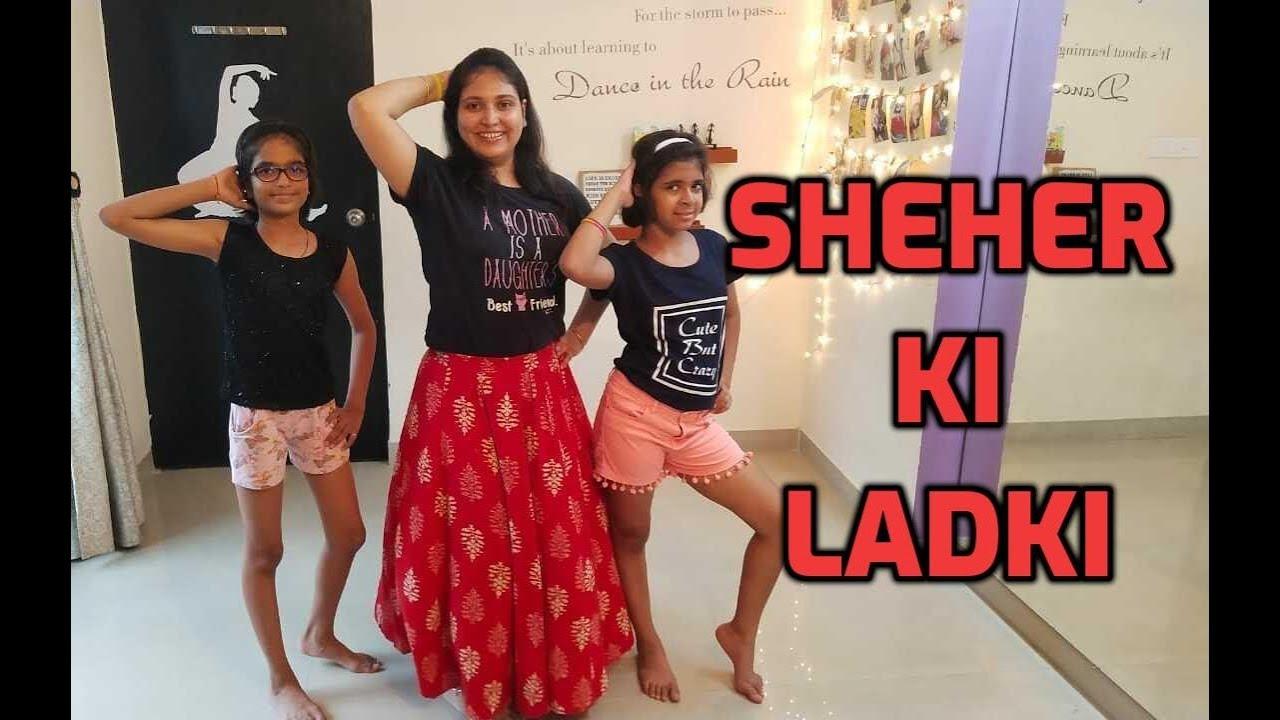 Daftar ki girl || status 4 WhatsApp|| - YouTube