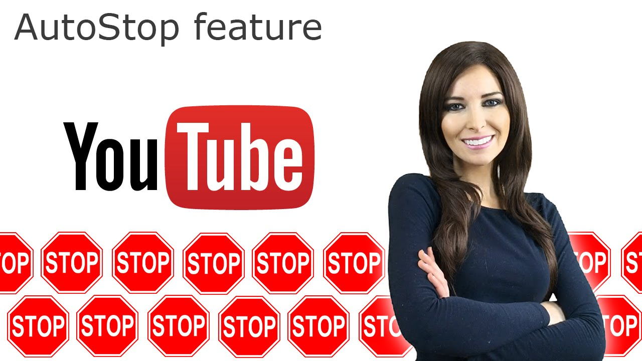 Stop play clip watch video online 73