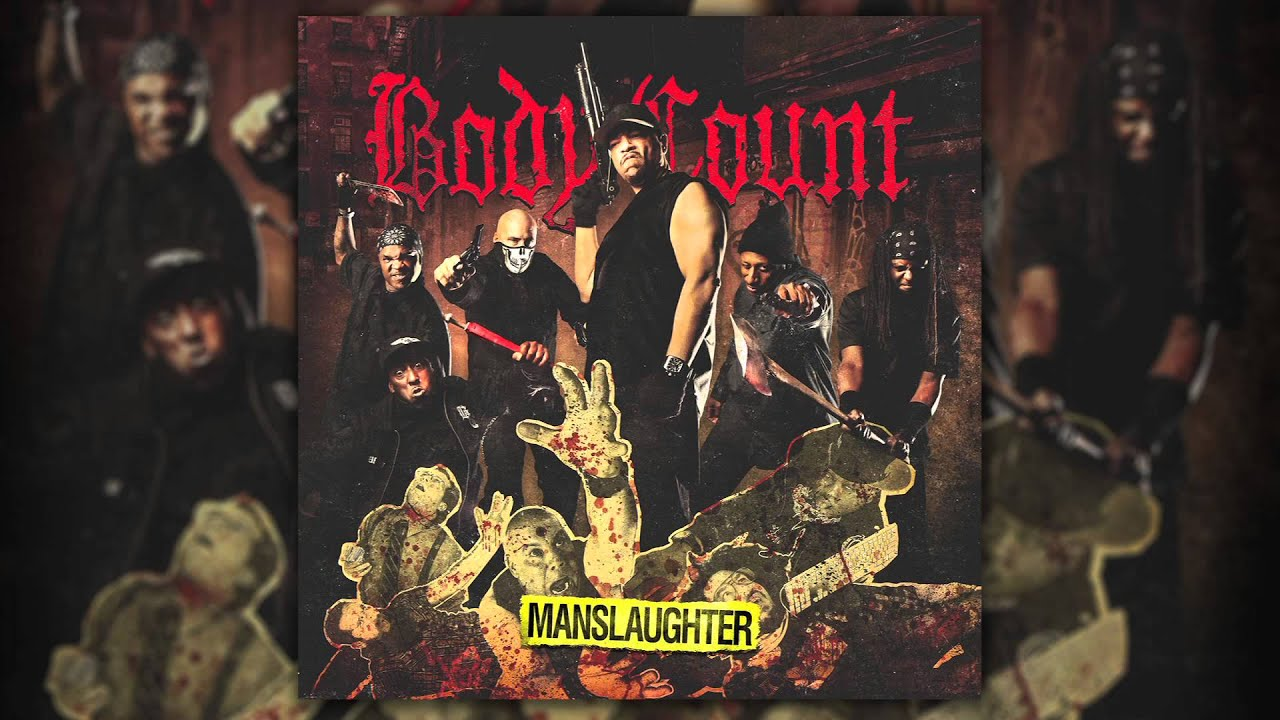 body count institutionalized mp3