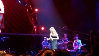 All American Girl - Carrie Underwood - Live