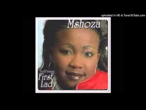 mshoza - hlaba lingene