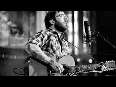 City and Colour - The Girl (Ending) [Seamless Loop]