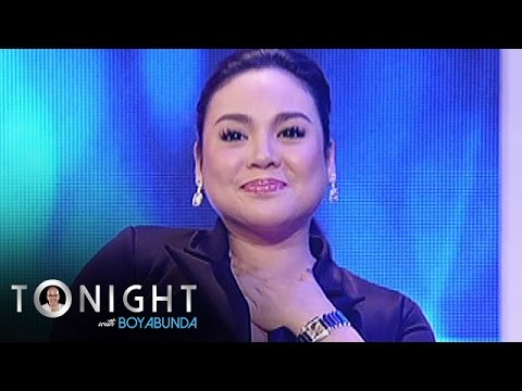 What does Claudine misses about Rico Yan?