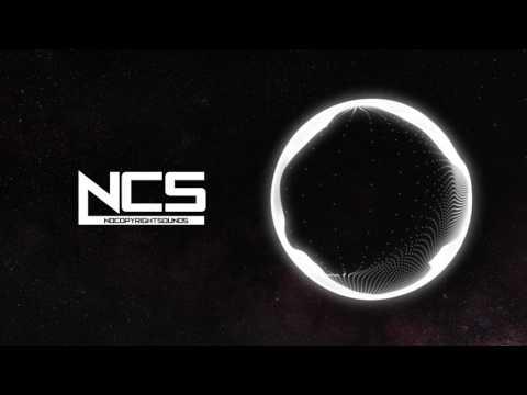 Disco's Over - TSU [NCS Release]