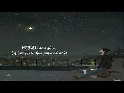 Alexandra Porat - Don't Watch Me Cry (Lyrics)
