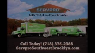 SERVPRO of Southwest Brooklyn