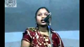 Hindi Hasya Kavita - Aur Hai Dilli Kitni Door?