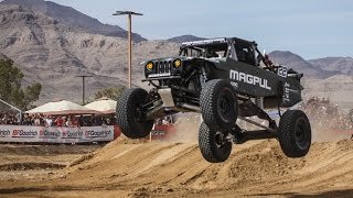 BRAND NEW 4WD TROPHY JEEP   MINT 400   #CHASINGCASEY S1 E5
