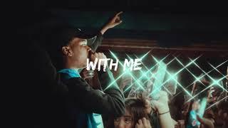 "[FREE] Lil Poppa x Quando Rondo Type Beat 2020  ""With Me""  Piano Type Beat @AriaTheProducer@ProdByFj"