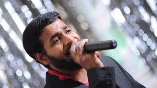 Download Video VaaN NilA NilA AllA MP3 3GP MP4