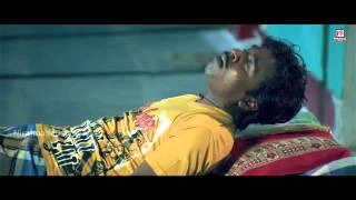 FUNNY  KHARATA VIDEO .SLEEP SUPERB!!