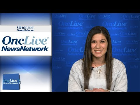 Priority Reviews in Prostate and Bladder Cancer, NCCN CRC Guidelines Update, and More