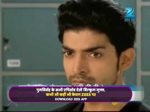 Download Punar Vivaah - Zee TV Show - Watch Full Series on Zee5   Link in Description