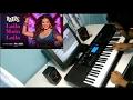 Laila Main Laila | Raees | Keyboard | Piano | casio ctk 860 in