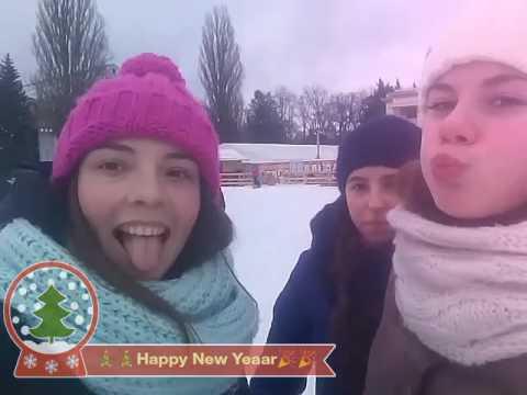 Видео с анита кисс фото 625-639
