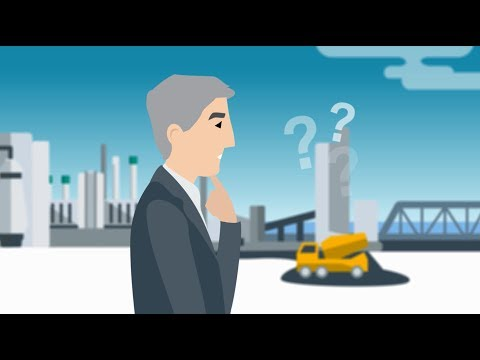 Industrial services: Asset Management for optimized plant performance by thyssenkrupp