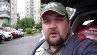 Проект Карелия 2016 поездка 2, подводная охота и рыбалка.(, 2016-07-30T06:48:35.000Z)