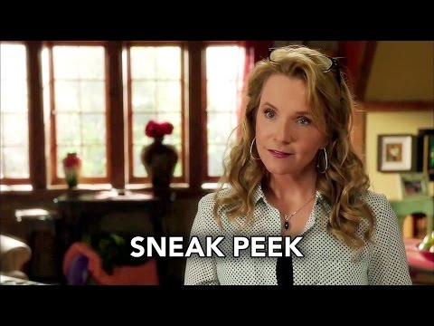 "Switched At Birth 5x10 Sneak Peek ""Long Live Love"" (HD) Season 5 Episode 10 Sneak Peek Series Finale"