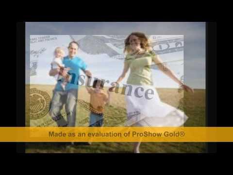cheap car insurance in vancouver wa
