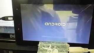 tirar senha tablet foston/navcity/multilaser/dl e outros