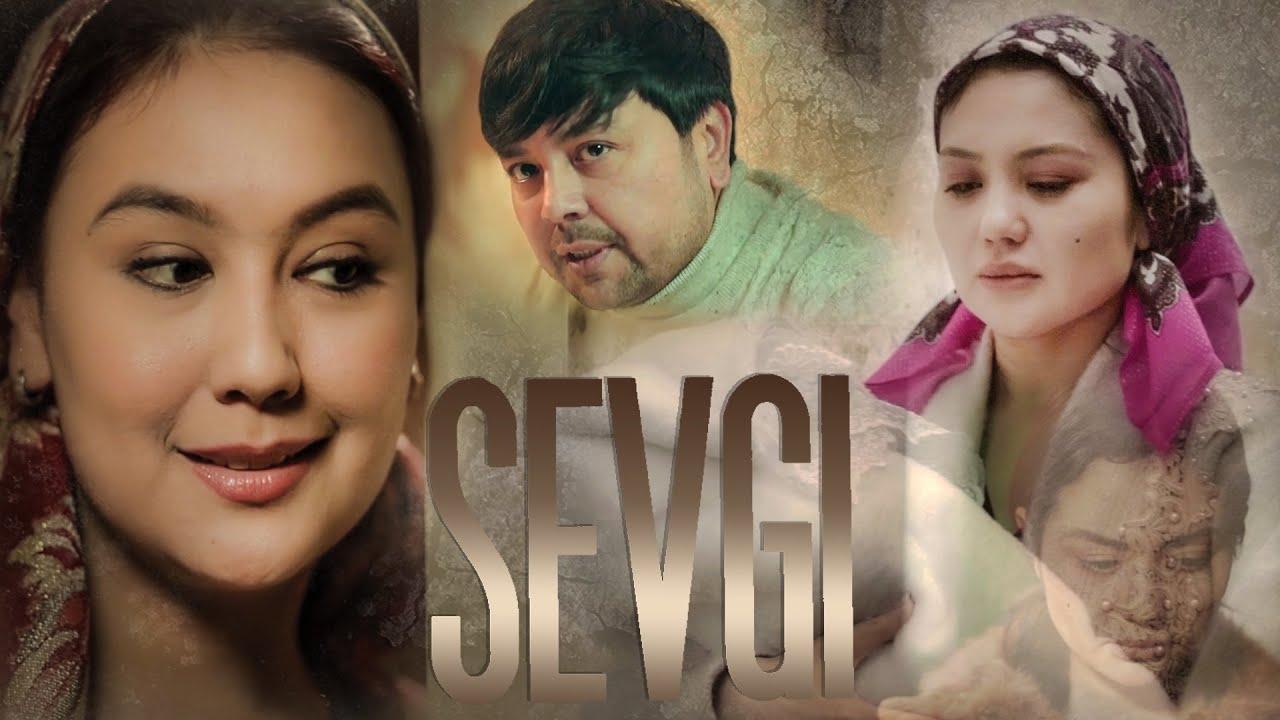Sevgi - yangi serial (treyler)   Севги - янги сериал (трейлер) MyTub.uz TAS-IX