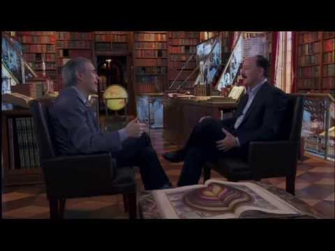 TEDMED's Jay Walker Interviews Kaiser Permanente's Philip Fasano