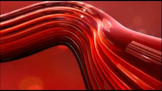 NBN Television - 5 Second Ident - (28.5.2015)