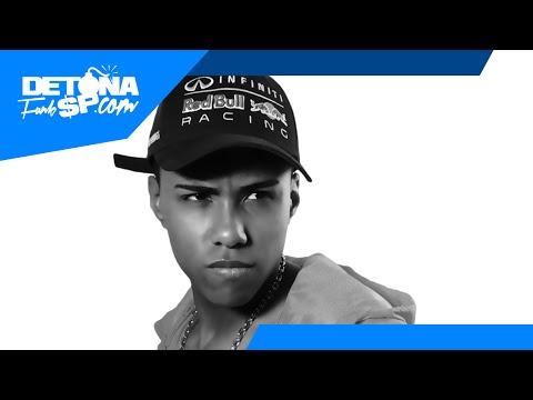 MC Beny GT - Topo da Vida (DJ Gah BHG) Áudio Oficial