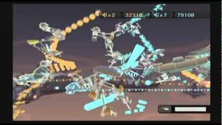 Blast Works (Wii)